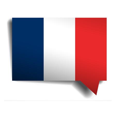 vertaalbureau nederlands frans